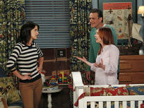 How I Met Your Mother Season 8 Episode 16