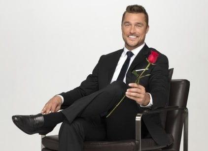 Watch The Bachelor Season 19 Episode 9 Online