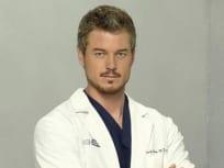 Grey's Anatomy Season 4 Episode 13