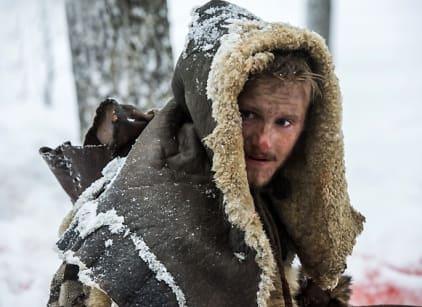 Watch Vikings Season 4 Episode 2 Online