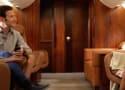 Royal Pains: Watch Season 6 Episode 11 Online