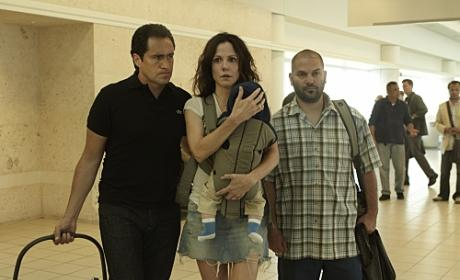 Weeds Finale Pic