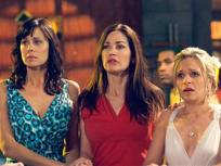 Army Wives Season 2 Episode 8