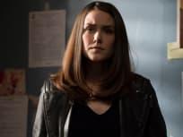 The Blacklist Season 5 Episode 14