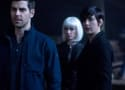 Watch Grimm Online: Season 6 Episode 1