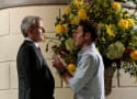 Royal Pains Review: Gotcha?