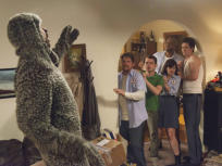 Wilfred Season 3 Episode 2