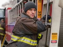 Chicago Fire Season 7 Episode 16