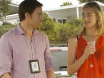 Dexter Season 7 Episode 5