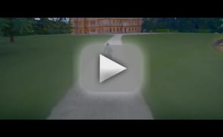 Downton Abbey Movie: First Footage!