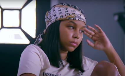 Watch Teen Mom OG Online: Season 7 Episode 22