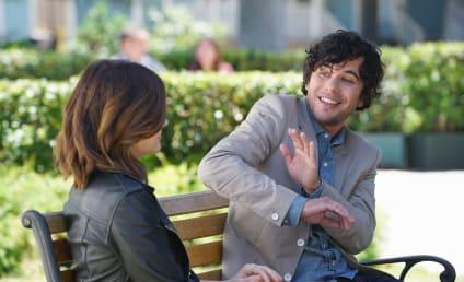 Watch Pretty Little Liars Online: Season 7 Episode 11