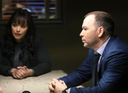 Watch Blue Bloods Season 8 Episode 16 Online