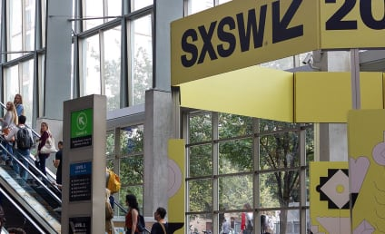 SXSW on Amazon to Launch April 27: How Can You Participate?