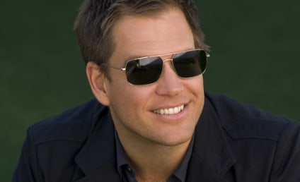 CBS Orders Training Day, MacGyver, Michael Weatherly's Bull to Series
