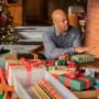 Wrapping Gifts - 9-1-1 Season 2 Episode 10