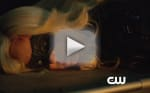 Arrow Clip - An Unwanted Fight
