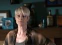Watch The Fosters Online: Season 5 Episode 2