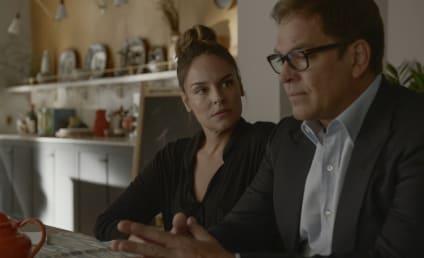 Watch Bull Online: Season 6 Episode 3