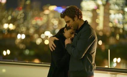 Watch Chicago Med Online: Season 4 Episode 8
