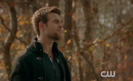 The Originals Series Finale Sneak Peek: Will Kol Help Klaus?