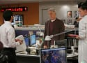NCIS Review: The Pretender