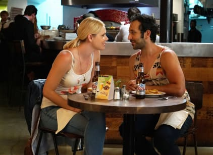 Watch You're the Worst Season 2 Episode 6 Online