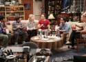 The Big Bang Theory: Proposal Intel, Penny's Maiden Name & MORE!!