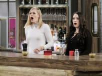 2 Broke Girls Season 6 Episode 14