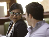 The Mindy Project Season 1 Episode 2