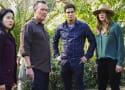 Watch Scorpion Online: Season 3 Episode 19