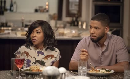 Empire Season 5 Episode 7 Review: Treasons, Stratagems, and Spoils