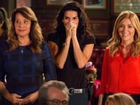 Rizzoli & Isles Season 6 Episode 18