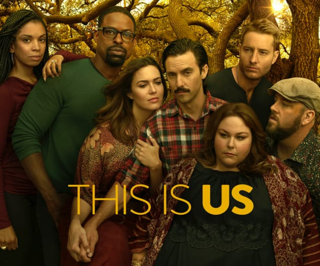 watch this is us online