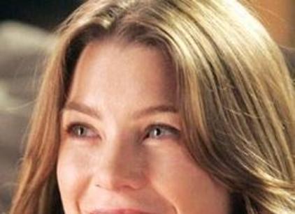 Watch Grey's Anatomy Season 3 Episode 4 Online