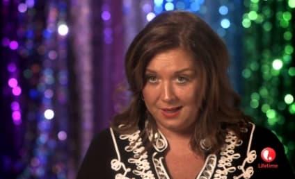 Watch Dance Moms Online: Season 5 Episode 28
