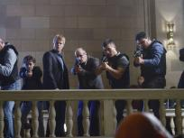 Quantico Season 1 Episode 8