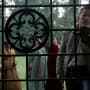 Getting In - Once Upon a Time Season 5 Episode 7