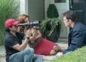 Wayward Pines Q&A: M. Night Shyamalan Teases Mysterious New Drama