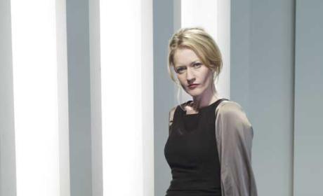 Amanda Graystone Picture