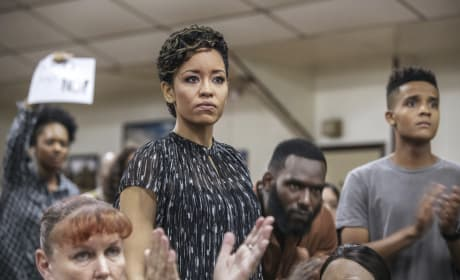 Charley's Secret - Queen Sugar