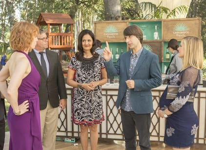 Watch House of Lies Season 4 Episode 5 Online