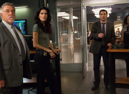 Watch Rizzoli & Isles Season 6 Episode 10 Online