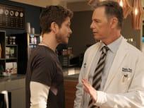 The Resident Season 1 Episode 6