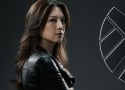 Watch Agents of S.H.I.E.L.D. Online: Season 3 Episode 16