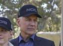 Watch NCIS Online: Season 14 Episode 21