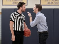 The McCarthys Season 1 Episode 11