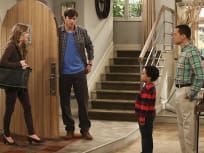 Two and a Half Men Season 12 Episode 10