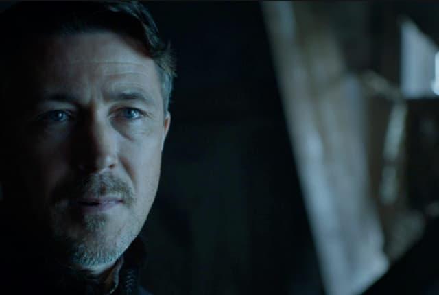 Watch Game Of Thrones Season 6 Episode 5 Online Tv Fanatic