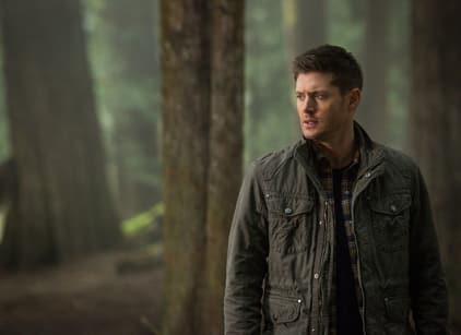 Watch Supernatural Season 10 Episode 19 Online